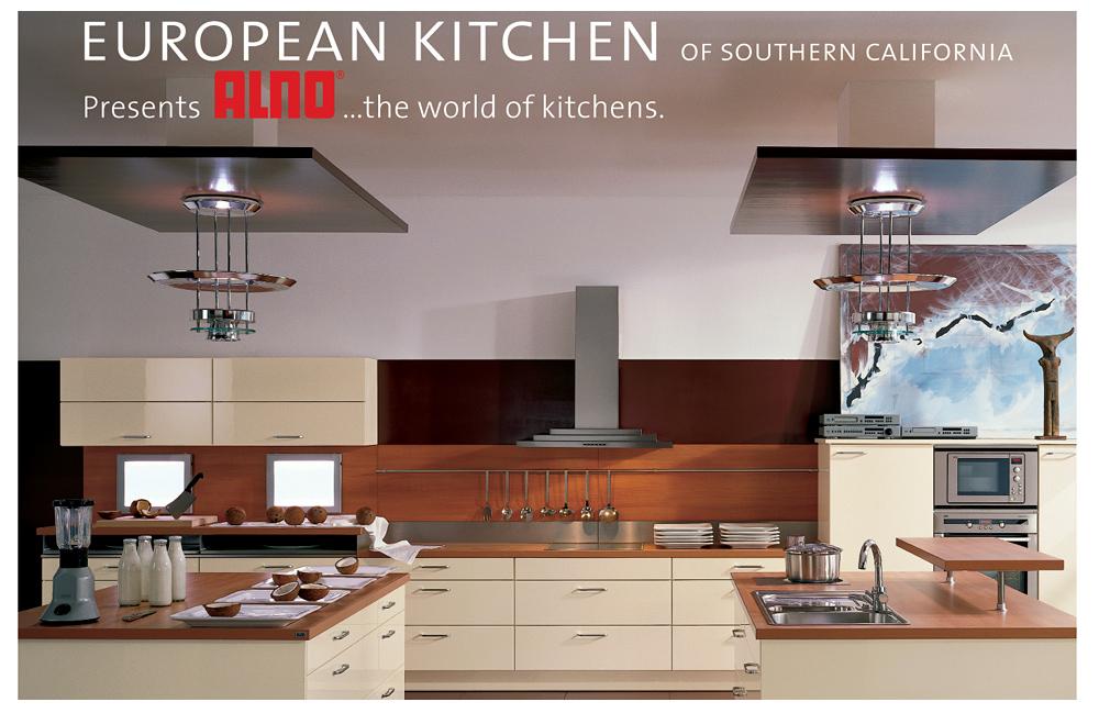 Boyar's Kitchen Cabinets - San Diego Web Design ...
